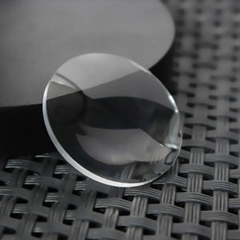 kuum müük !!!!!!!! 42MM läbimõõduga FL 55 mm VR 4 Google - Mõõtevahendid - Foto 4