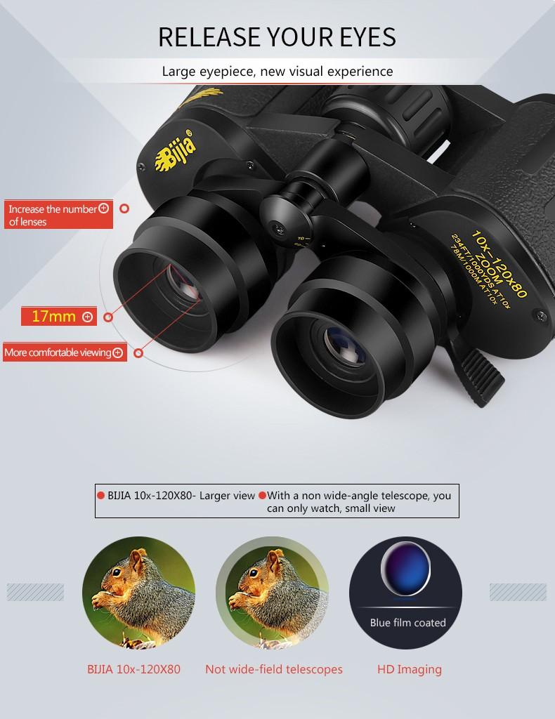 HTB1USaEOVXXXXbMapXXq6xXFXXXv - משקפת מקצועית 120X80