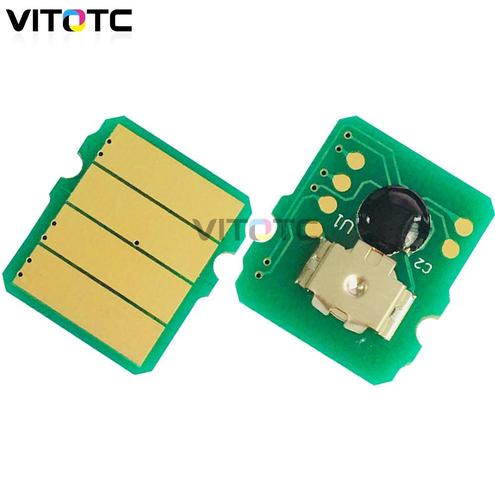 2pcs TN2424 TN 2424 TN 2424 Toner Chip Compatible For Brother MFC L2770DW MFC L2770DW L2270 L2270dw L 2270 2270dw Reset Chips