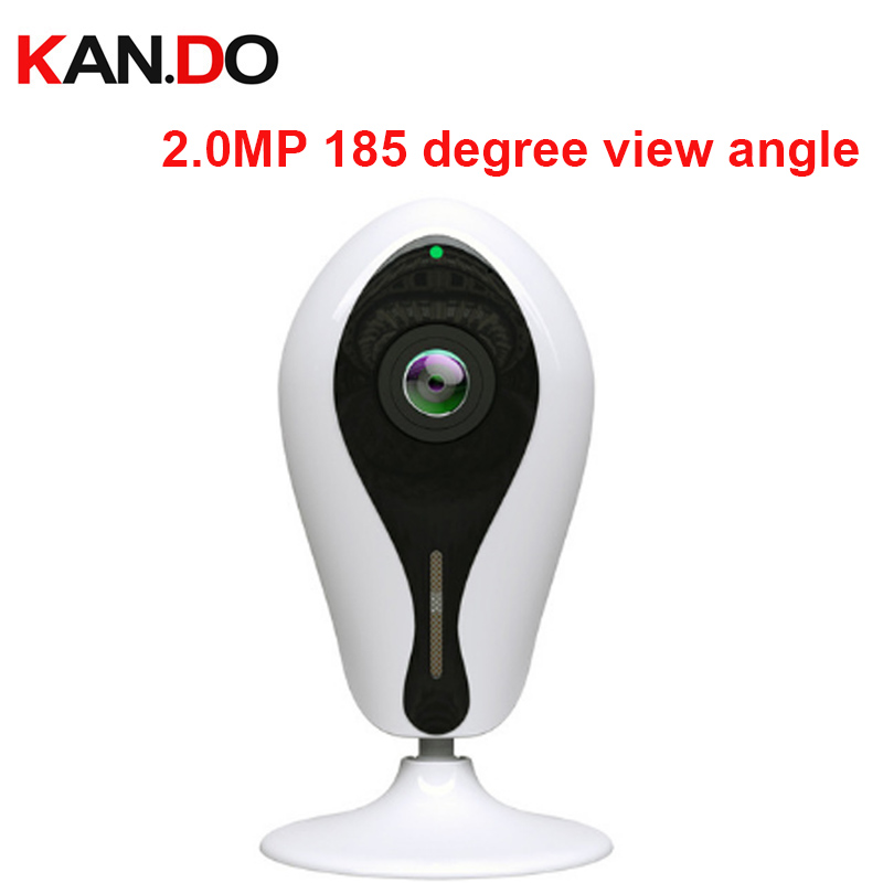32-128GB 360 eyes 2.0MP 180 degree night vision panorama wifi ip camera 185 Degrees Fisheye Lens IR Night Vision wifi camera beta carotene va maintain healthy eyes antioxidant benefit nutritional support eyes contributes vision prevent night blindedness