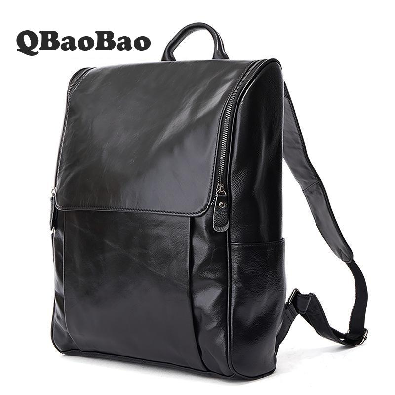 2017 New Brand Vintage backpack Large Capacity men Male Luggage bag canvas travel bags Top quality travel duffle bag mybrandoriginal travel totes wax canvas men travel bag men s large capacity travel bags vintage tote weekend travel bag b102