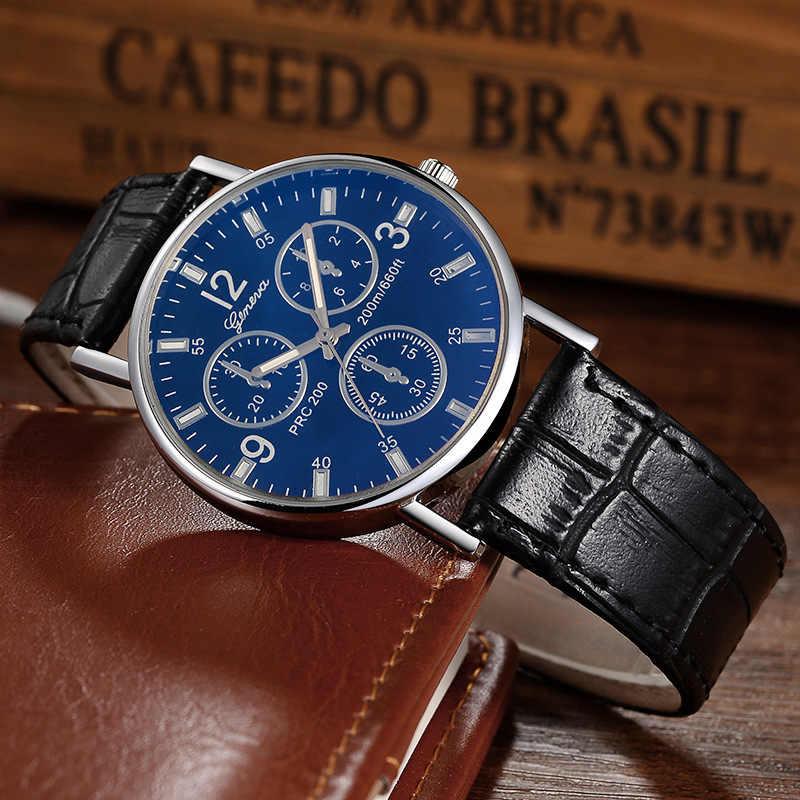 Bonne qualité luxe grand cadran conception dames montres femmes mode robe montre pour femme populaire Anti cuir quartz montres