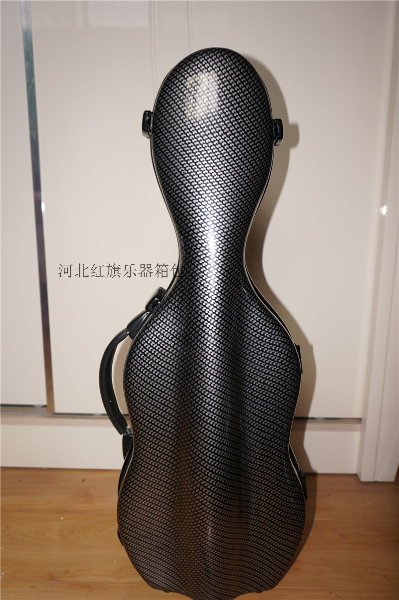 online get cheap white violin case aliexpress com alibaba group