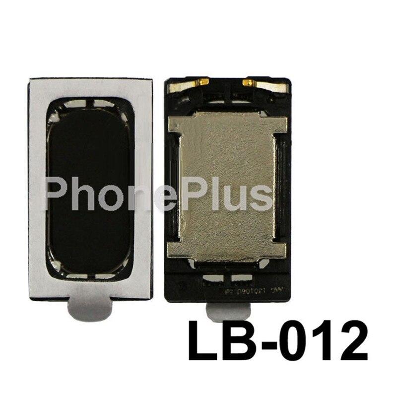 For HTC Amaze 4G X715E G22 One X S720e G23 One V T320e G24 One S Z520e Loud Speaker Buzzer Ringer Repair Part