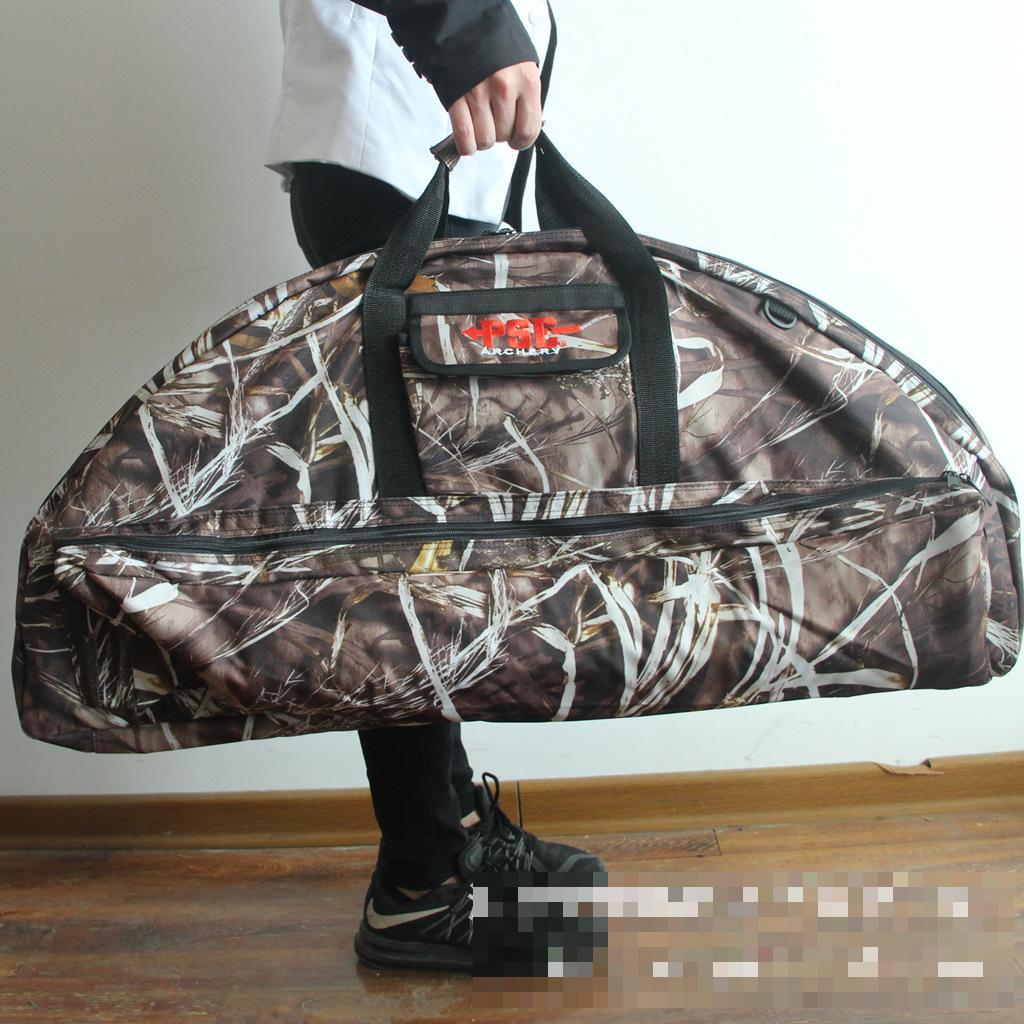 95 см или 115 см Охота compoud лук сумка