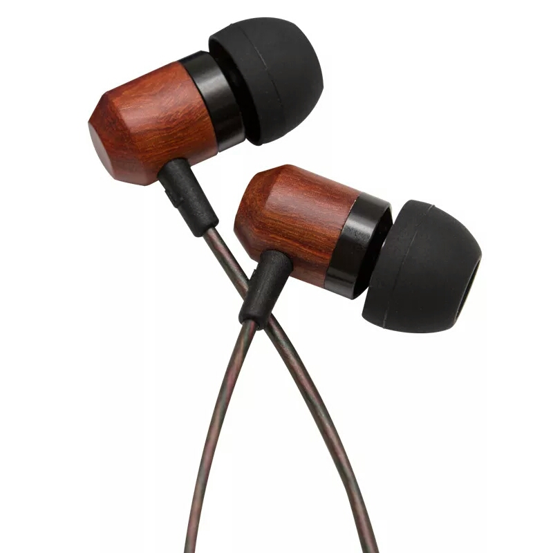 SHOZY ZERO HIFI In ear Earphone Dynainic Driver Rich Bass Easy to Capture the Low level