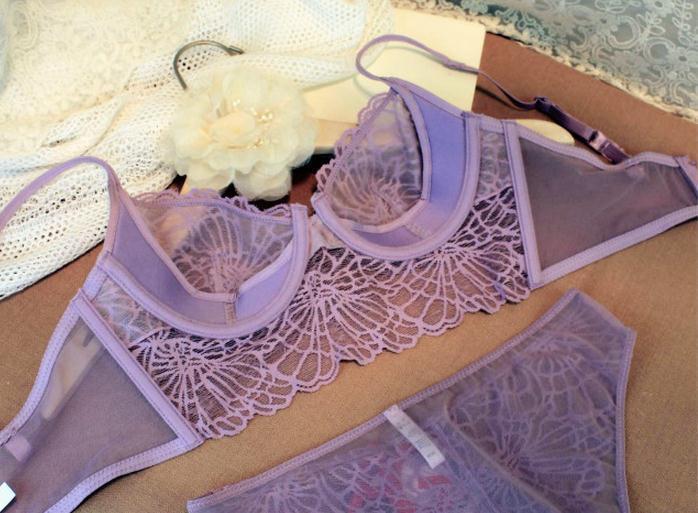 4f12793ecd Aliexpress.com   Buy BS19 Women s Black color lace Sexy Lingerie Corset  Lace Push Up Top Bra+Pants Set Underwear Suit from Reliable underwear suit  suppliers ...