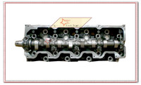 151 909 2L 2LT II Полная Головка блока цилиндров в сборе для TOYOTA Hilux Land Cruiser Hiace VW TARO 2.4L 11101 54120 11101 54121
