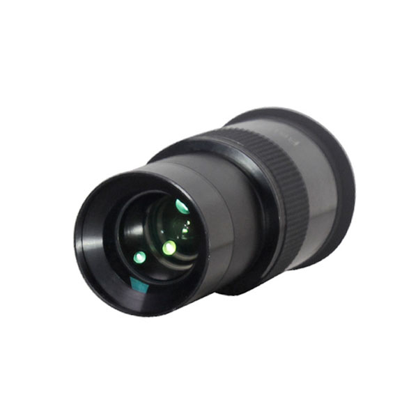 SVBONY 2 inch Eyepiece F20mm Superb Ultra Wide Angle 80 Degree (3)