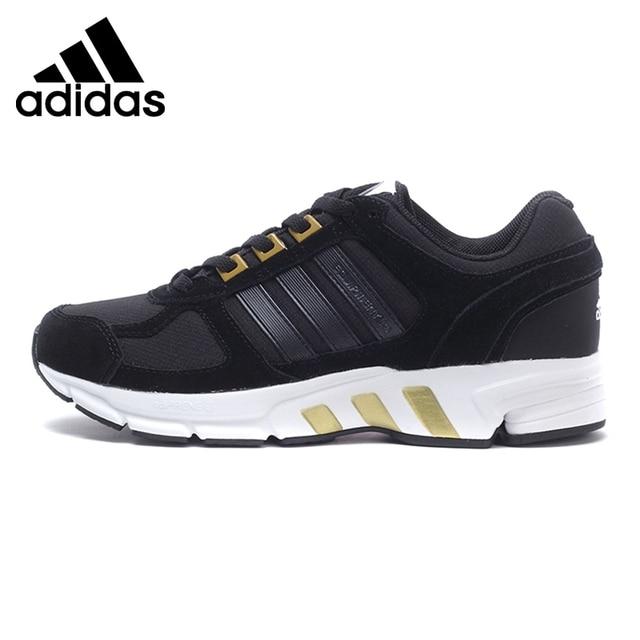 adidas originals equipment running trainers