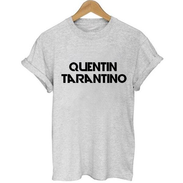 grey-quentin-font-b-tarantino-b-font-tshirt-letter-print-women-t-shirt-lettering-female-clothes-tee-shirt-harajuku-tshirts