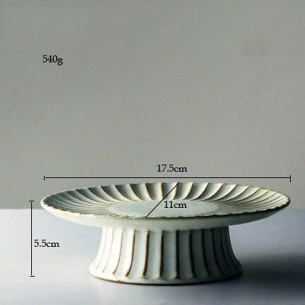 high tray