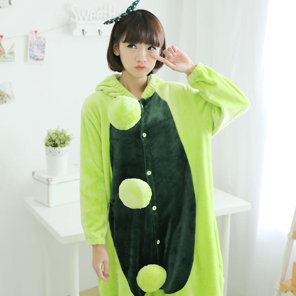 Online Get Cheap Pea Halloween Costume -Aliexpress.com | Alibaba Group