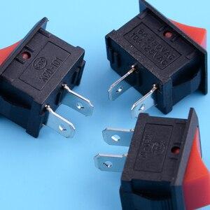Image 2 - LETAOSK, новинка, 5 шт., переключатель для остановки огня, переключатель для китайской бензопилы 25 куб. См, 26 куб. См