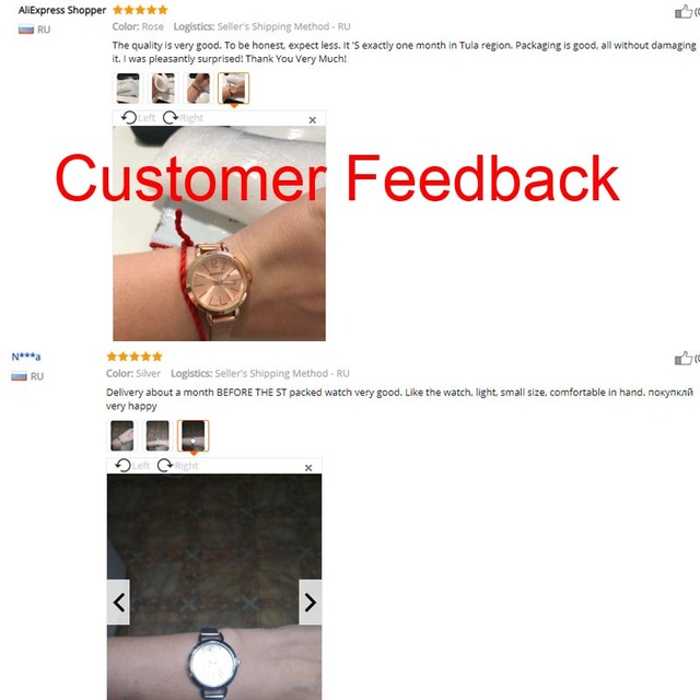 Delicate women Watches Ultrathin Stainless Steel Mesh Band Fashion Quartz Wrist Watch Ladies Watch Clock Wristwatches Gift PT