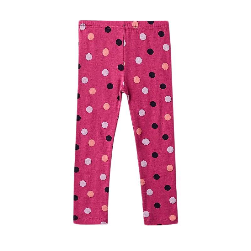 Leggings MODIS M182K00361 for girls kids clothes children clothes TmallFS pearl beading leggings