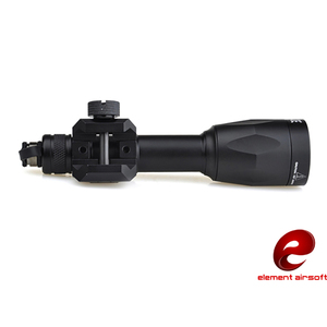 Image 2 - Element M600p Scoutlight Led Full Version Outdoor Lighting Tactical Bright Led Flashlight Ex362