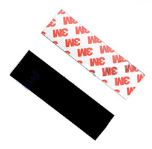 10PCs New Silicone Battery Mat Anti-slip Battery Pad w/3M Back Gum For FPV RC Drone Quadcopter Multirotor Model RC Plane