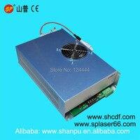 130 180 Вт co2 лазерного источника питания для sp/RECI co2 лазерной трубки v6/Z6 устройство для лазерной резки запасные части