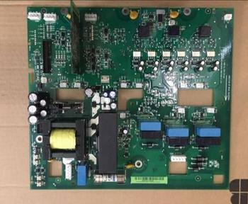 ACS510 inverter 75kw  90kw 110Kw power board driver board motherboard SINT4610C trigger board