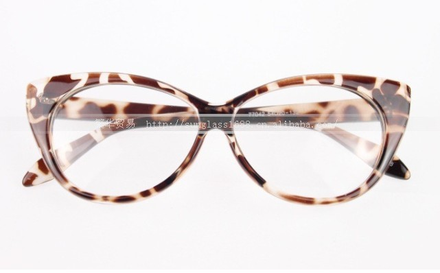 aliexpresscom buy free shipping hot sale 2016 new designer cat eye glasses retro fashion black women glasses frame clear lens vintage eyewear from