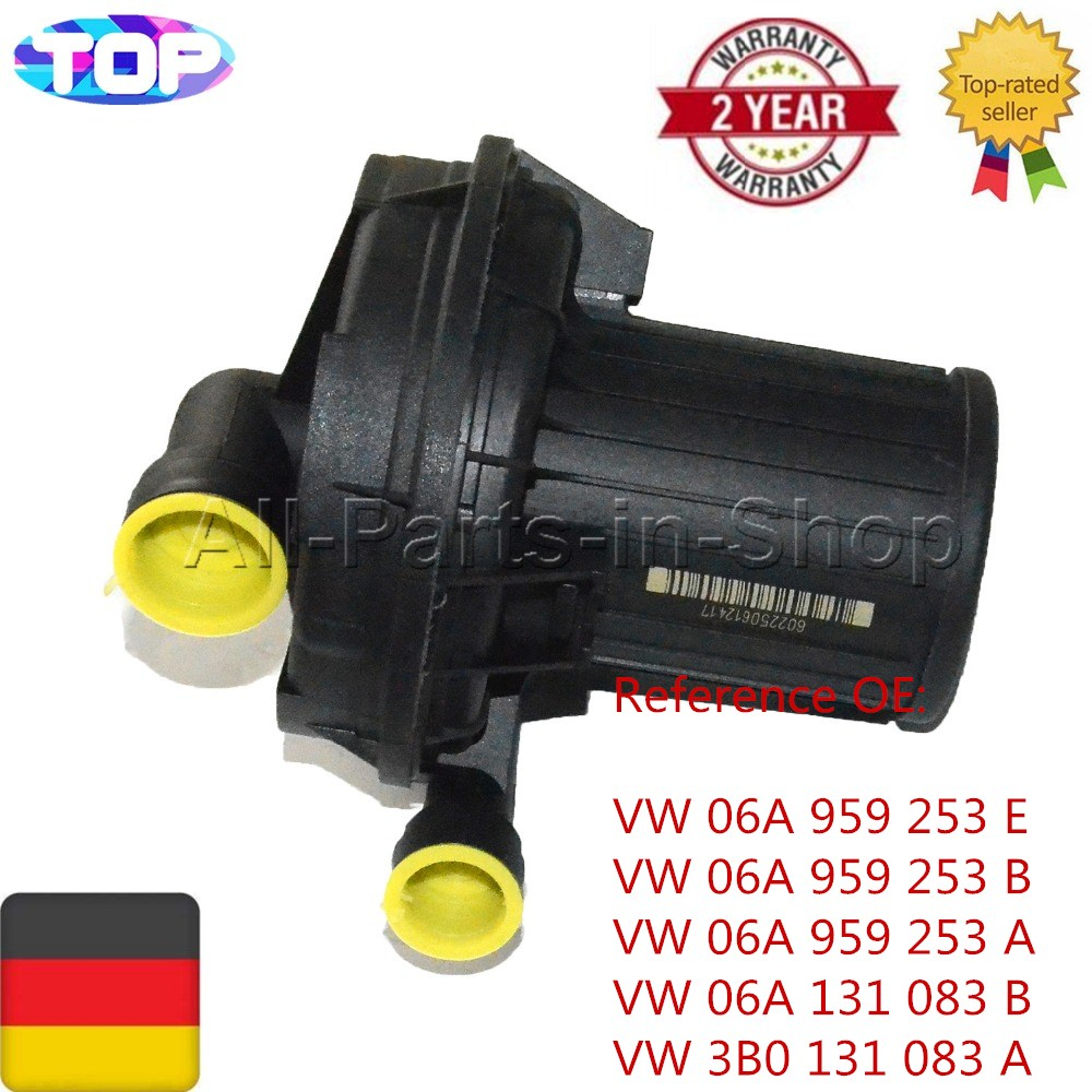 AP03 NEW Secondary Air Pump FOR PORSCHE AUDI A4 A6 A8 Q7 for VW SEAT SKODA Passat Beetle Jetta Golf Bora 06A959253B 06A959253AAP03 NEW Secondary Air Pump FOR PORSCHE AUDI A4 A6 A8 Q7 for VW SEAT SKODA Passat Beetle Jetta Golf Bora 06A959253B 06A959253A