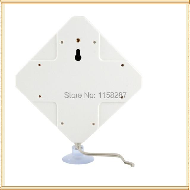 2PCS 4G 35DBI TS9connector external Antenna for USB Modems router Huawei E5776 E589 E8278 E8372 in Communications Antennas from Cellphones Telecommunications