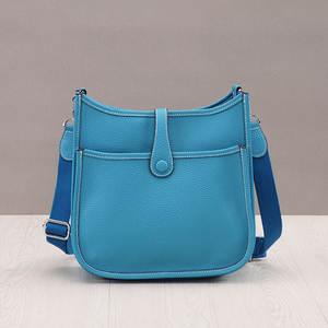 PASTE design messenger bag genuine leather shoulder handbag 21067baf54125