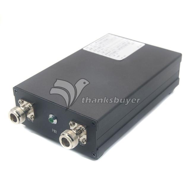 NWT6000 25M-6G Frequency Sweeper Sweeping Signal Generator Simple Spectrum Analyzer Network Analyzer