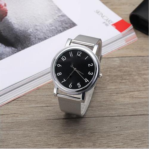 New Fashion Luxury Women Quartz Wrist Watch elegant ladies dress watches female clock стоимость