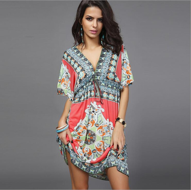 Online Buy Wholesale silk tunic from China silk tunic ...