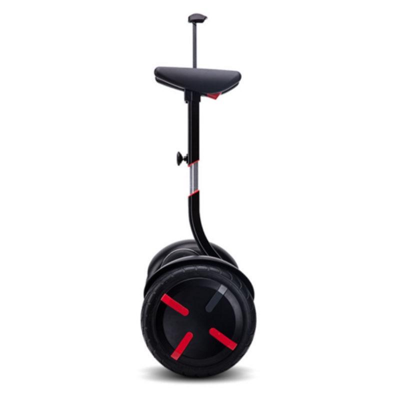 Купить с кэшбэком Xiaomi Mini Scooter Wheel Cover Wheel Hub Mini Pro Cap Engine Cover for Xiaomi Mini Pro Balance Electric Scooter Accessory