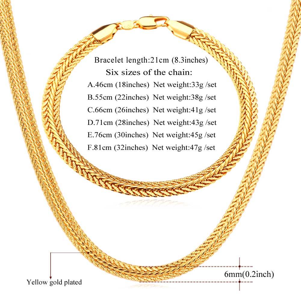 Μακρύ κολιέ αλυσίδα φαλτσοδέλα - Κοσμήματα μόδας - Φωτογραφία 4