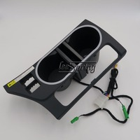 Car Wireless Charger Special for Toyota Levin Corolla