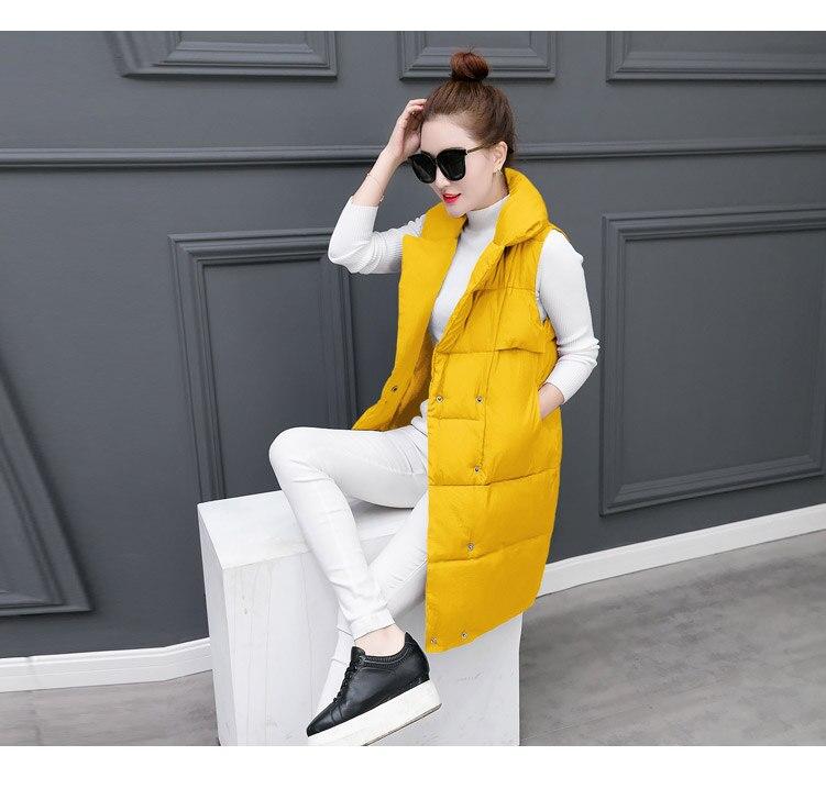 5 veste femme