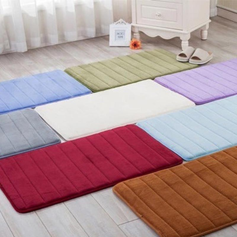 Soft Fluffy Carpet Living Room Rug Computer Chair Mat Kids Play Floor Mat Coffee Table Dining Table Shaggy Rugs