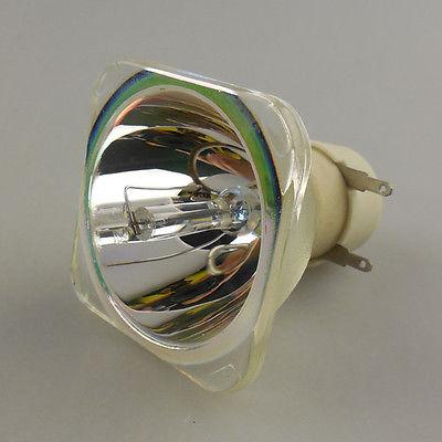 Compatible 5J.08021.001 Bare Lamp for Benq MP511+ cheapest cb compatible bare lamp 5j j0a05 001 for mp525 mp525st mp515 515st