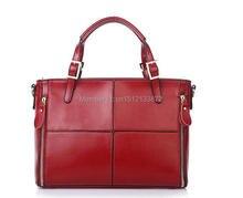 Новый женский сумка почтальона сумочки лоскутное женщины сумочка мода сумка модные сумки свежий леди crossbody сумка bolsas feminainas