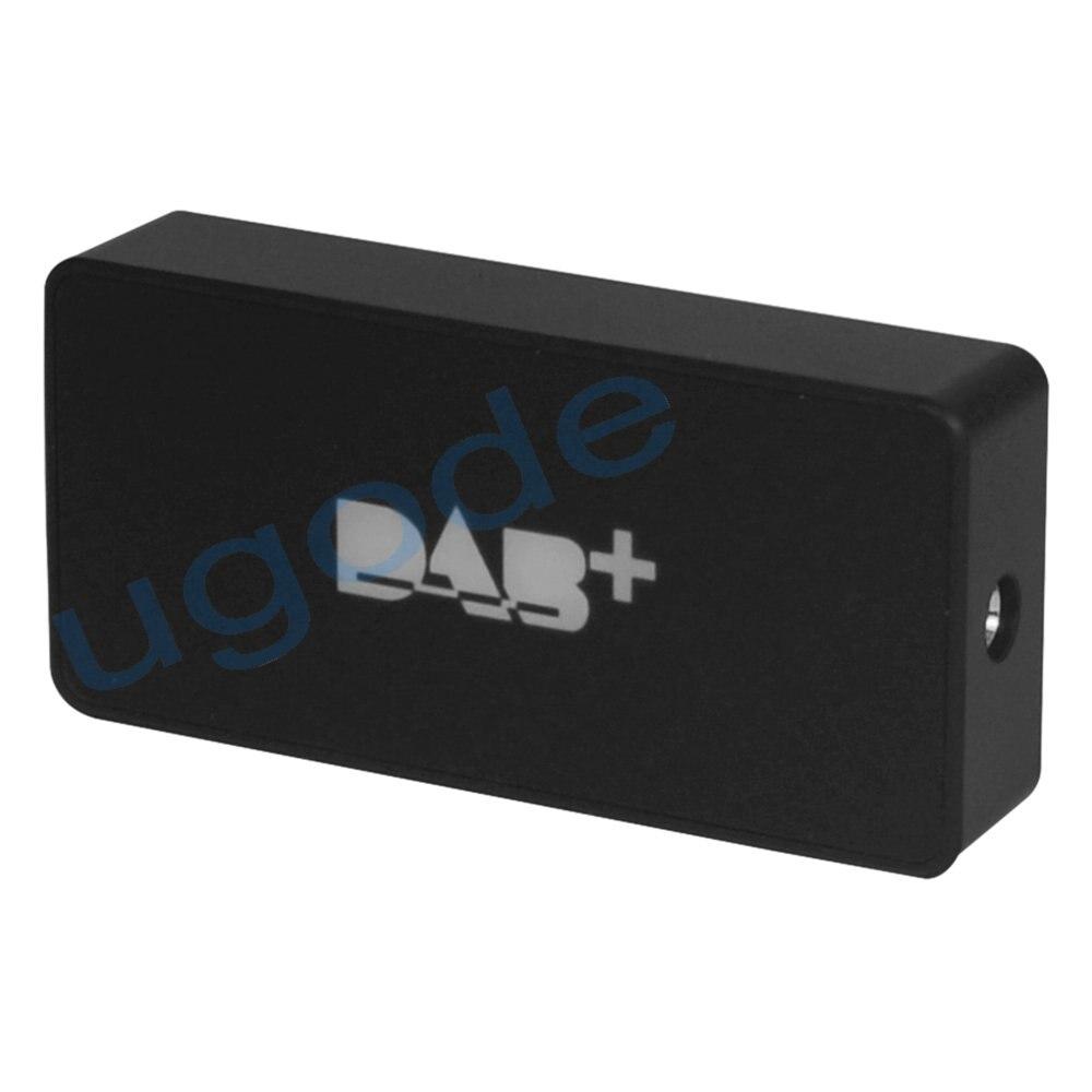 dab digital radio box (3)