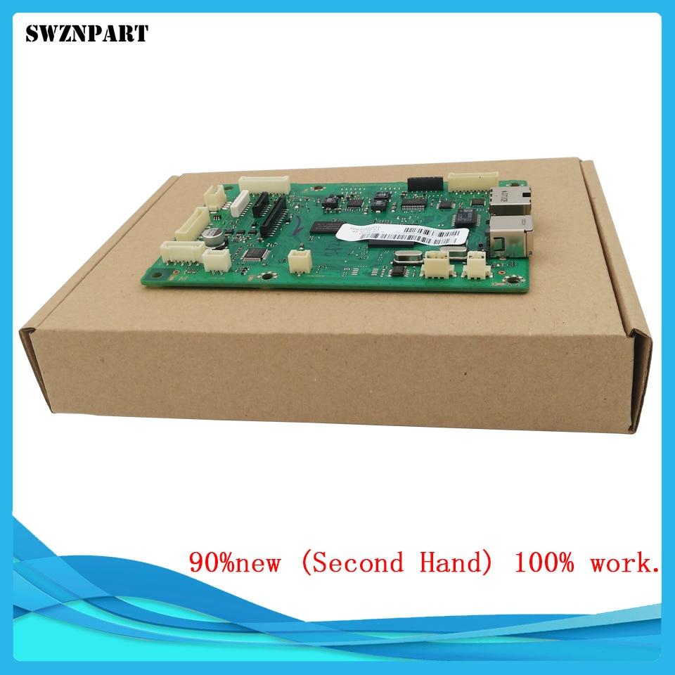 FORMATTER PCA ASSY Formatter Board logic Main Board MainBoard mother board for Samsung M2675N M2675 2675 2675N JC92-02614B industrial equipment board pca 6114p10 b rev b1