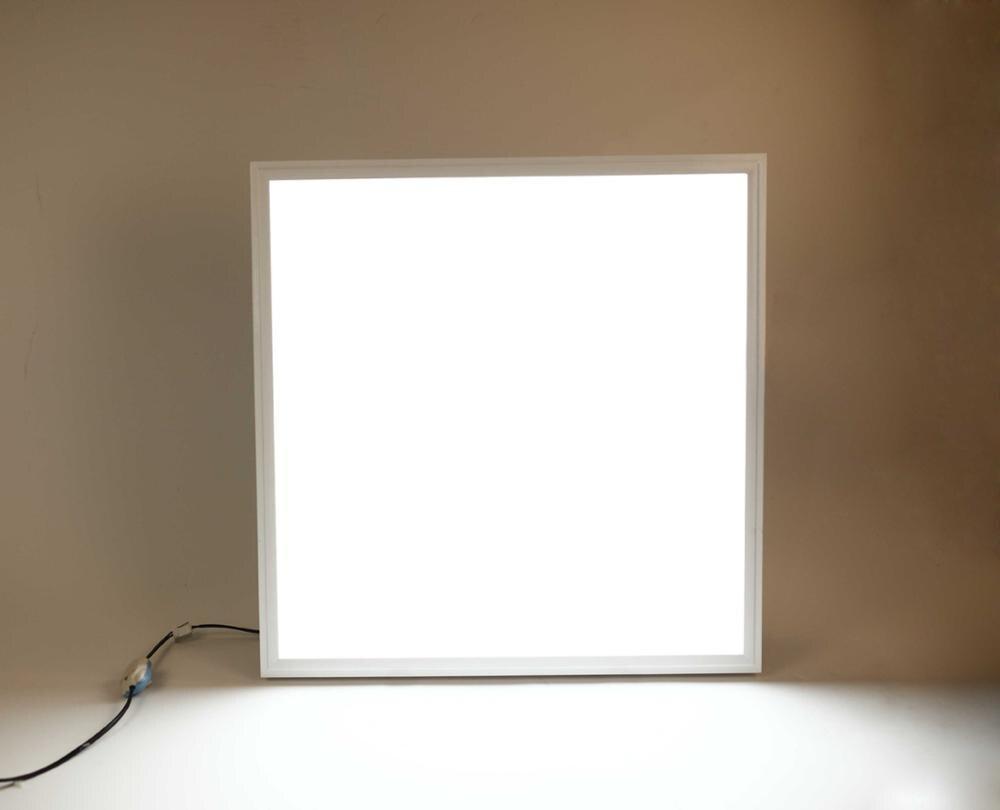 led para casa teto rebaixado lampadas 5 pcs lote 03