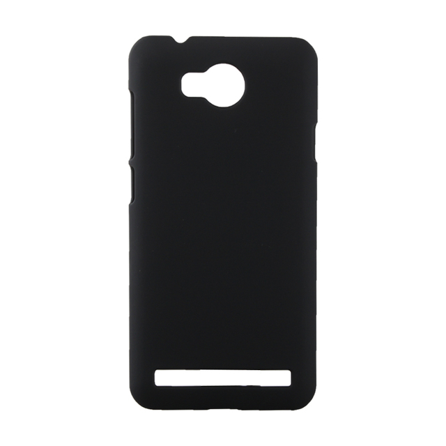 quality design 73cff 6f8a7 US $1.88 |For Huawei Y3II Y3 2nd Case High Quality Matte Hard Colorful Case  Skin Back Cover for Huawei Y3II Y3 2nd on Aliexpress.com | Alibaba Group