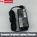 Оригинальный новый 20 В 3.25A зарядное устройство AC адаптер для Lenovo G400 G405 G500 G505