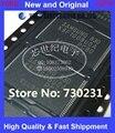 Бесплатная Доставка 2 ШТ. K9F1G08U0B-PCB0 K9F1G08UOB-PCBO импорт импорт K9F1G08U0B = YF1103
