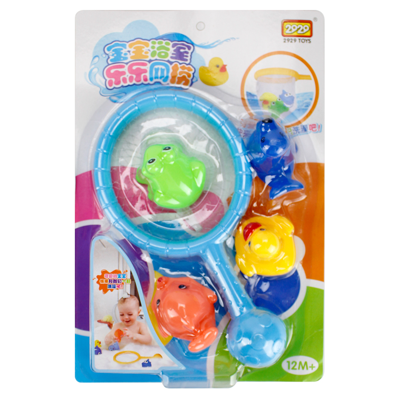 Infant Shining Children\'s bath toys baby shower cylinder ...