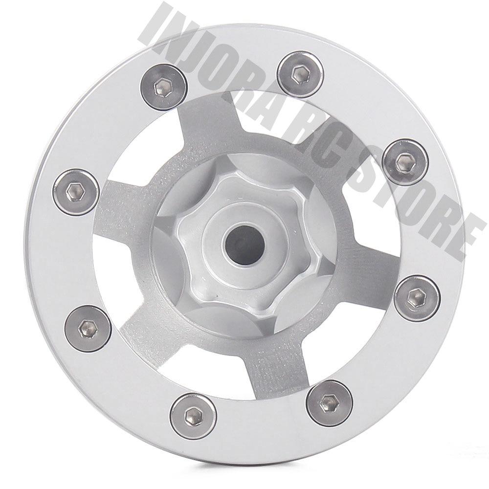 liga de aluminio do carro metal 02
