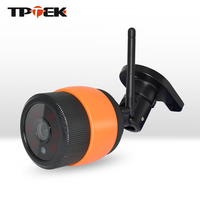 1 3MP WIFI IP Camera Outdoor Wireless Wi Fi Security CCTV Surveillance Watrerproof Wifi Camera Home