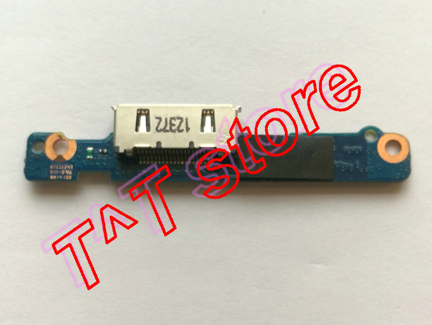 original XE700T1A 700T1A PCB DOCK DOCKING BOARD BA92-08880A test good free shipping free shipping original 1908fp driver board 4h 05401 a02 logic board package test good condition new original 100% tested workin