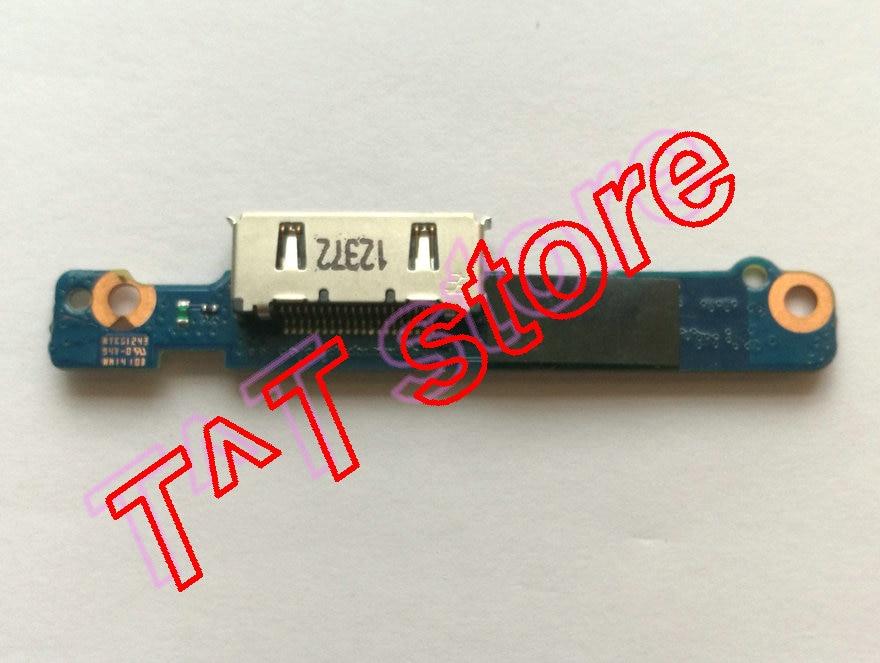 original XE700T1A 700T1A PCB DOCK DOCKING BOARD BA92-08880A test good free shipping цена