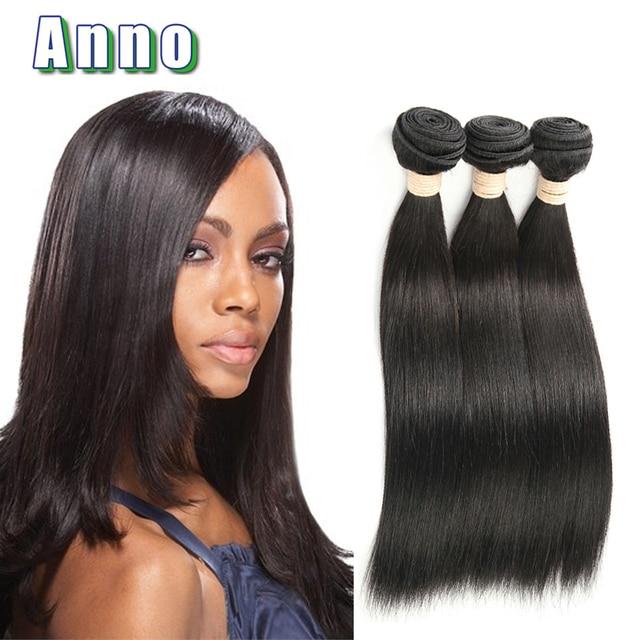 Sale Aliexpress Uk Human Hair Amazing Unprocessed 7a Malaysian